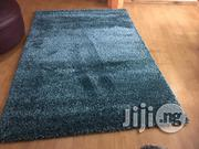 Turkish Shaggy Rug | Home Accessories for sale in Lagos State, Lagos Mainland