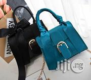 Fashionable Designer Purse | Bags for sale in Lagos State, Lagos Mainland