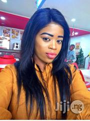 Human Hair With Matching Closure 20 Inches | Hair Beauty for sale in Ekiti State, Ado Ekiti