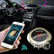 Bluetooth Car Kit Q7 - Charger & Mp3   Vehicle Parts & Accessories for sale in Abuja (FCT) State, Gudu