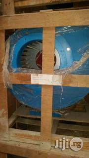 Kitchen Hood Fan, Centrifugal Fan, Ventillation Fan | Manufacturing Equipment for sale in Lagos State, Ojo