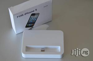 Dock Socle Base Dock For Apple iPhone