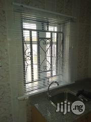 Window Blinds   Home Accessories for sale in Lagos State, Ipaja