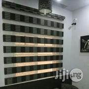 Windows Blinds Day and Night New Arrival | Home Accessories for sale in Lagos State, Ojo