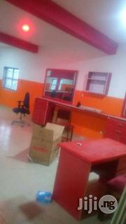 Well Furnished Saloon For Sale | Salon Equipment for sale in Enugu State, Nkanu East