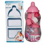 Baby Feeding Bottle Bank | Baby & Child Care for sale in Lagos State, Surulere