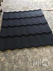 Homate Bond Stone Coated Roofing Sheet In Lagos | Building Materials for sale in Lagos State, Lekki Phase 2