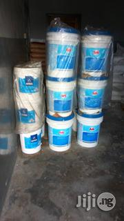 Industrial Chemicals | Manufacturing Materials & Tools for sale in Cross River State, Calabar