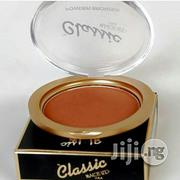 Classic Bronzer | Makeup for sale in Lagos State, Ikorodu