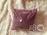 Beetroot Powder 50g | Vitamins & Supplements for sale in Rivers State, Port-Harcourt