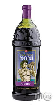 Tahitian Noni N-core | Vitamins & Supplements for sale in Lagos State, Surulere