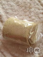 Lemon Peel Powder 50g | Vitamins & Supplements for sale in Rivers State, Port-Harcourt