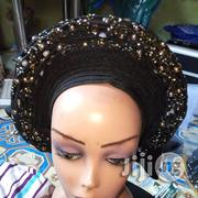 Auto Gele,Establishment Of Aso Oke N Fabric | Clothing for sale in Abuja (FCT) State, Asokoro