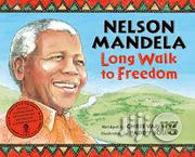 Long Walk To Freedom By Nelson Mandela | Books & Games for sale in Kwara State, Ilorin West