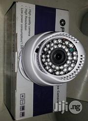 CCTV Spy Camera | Security & Surveillance for sale in Abuja (FCT) State, Jahi
