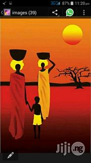 Cool Artworks for Wall Decors | Arts & Crafts for sale in Cross River State, Calabar-Municipal