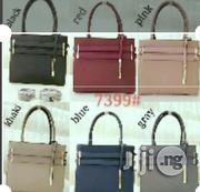 Christian Dior Stock Bag | Bags for sale in Lagos State, Lagos Island