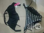 All Types Of Bikini Pant Nd Bra Swim Wear | Clothing Accessories for sale in Lagos State, Ikeja