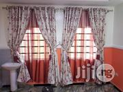 Curtains Interior Decoration | Home Accessories for sale in Anambra State, Awka