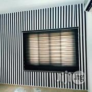 Wallpaper/Wallpanel/Windowblinds/Curtains/Painting | Home Accessories for sale in Lagos State, Ojodu