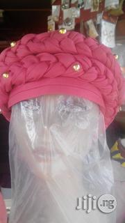 Auto Gele Casual Is Ready To Be Tie   Clothing Accessories for sale in Lagos State, Ifako-Ijaiye