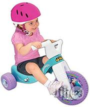 Frozen Kid Tricycle | Toys for sale in Lagos State, Lagos Mainland