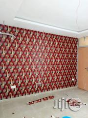 Quality Korean 3D Wallpaper | Home Accessories for sale in Lagos State, Agboyi/Ketu
