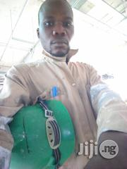 Duct Technician HVAC   Engineering & Architecture CVs for sale in Lagos State, Apapa