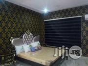 Windowblinds/3D Wallpanel/Wallpaper/Curtains/Wooden Floor&Ita | Home Accessories for sale in Lagos State, Oshodi-Isolo
