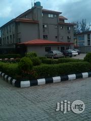 A Hotel For Sale At Ikeja | Commercial Property For Sale for sale in Lagos State, Ikeja