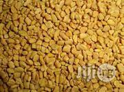 Wholesale Fenugreek Seed Organic Seeds PAINT RUBBER | Vitamins & Supplements for sale in Plateau State, Jos