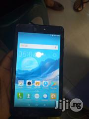 Tecno DroidPad 7E 16 GB Black | Tablets for sale in Abuja (FCT) State, Wuse 2