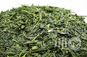 Wholesale Green Tea Organic Green Tea PAINT RUBBER | Vitamins & Supplements for sale in Plateau State, Jos