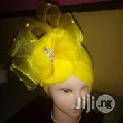 Exquisite And Trendy Turbans   Clothing Accessories for sale in Lagos State, Lagos Mainland