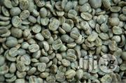 Wholesale Green Coffee Beans Paint Rubber | Vitamins & Supplements for sale in Plateau State, Jos
