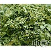 Wholesale Moringa Leaf Organic Moringa Leaf 3 PAINT RUBBER   Feeds, Supplements & Seeds for sale in Plateau State, Jos