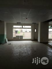 Office Space and Shops Wuse2 Service | Commercial Property For Rent for sale in Abuja (FCT) State, Wuse 2