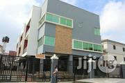2 Bedroom Flat for Sale at Oniru VI | Houses & Apartments For Sale for sale in Lagos State, Victoria Island