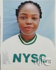 Nurse and Midwive   Healthcare & Nursing CVs for sale in Abuja (FCT) State