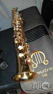 Soprano Saxophone | Musical Instruments & Gear for sale in Lagos State, Ojo