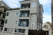 3 Bedroom Flat For Rent At Oniru Estate VI | Houses & Apartments For Rent for sale in Lagos State, Victoria Island