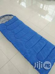 Imported Multi Purpose Sleeping Bags Available | Bags for sale in Rivers State, Port-Harcourt