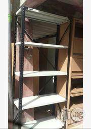 Supermarket/Pharmacy Rack | Store Equipment for sale in Abuja (FCT) State, Wuse