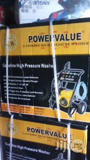 Car Washer | Vehicle Parts & Accessories for sale in Akwa Ibom State, Abak