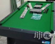 Snooker Pool Table | Sports Equipment for sale in Cross River State, Ikom