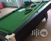 7ft Snooker | Sports Equipment for sale in Cross River State, Abi