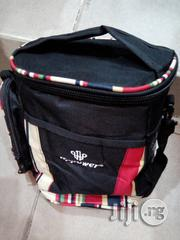 Insulated Lunch Bag | Bags for sale in Lagos State, Lagos Island