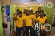 Jiji.Ng Field Sales Agent | Sales & Telemarketing Jobs for sale in Lagos State, Alimosho