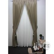 Curtains Home Interior | Home Accessories for sale in Anambra State, Onitsha