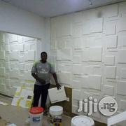 Wallpapers 3D Panels Interior Decor | Home Accessories for sale in Anambra State, Awka North
